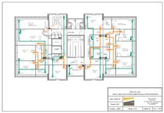 epb ventilatieverslag janssen eap. Black Bedroom Furniture Sets. Home Design Ideas